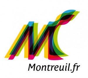 Logo_montreuil_2010couleur